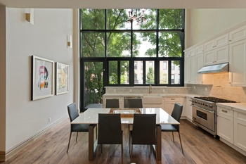 Magnificent 4,000sqft 4 Story Brownstone in Bed-Stuy!