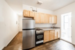 Amazing 2 Bedroom Apartment.. SOHO.. Close to NYU..